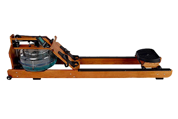 TZ-7013A Water Rower
